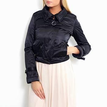 Куртка Celine