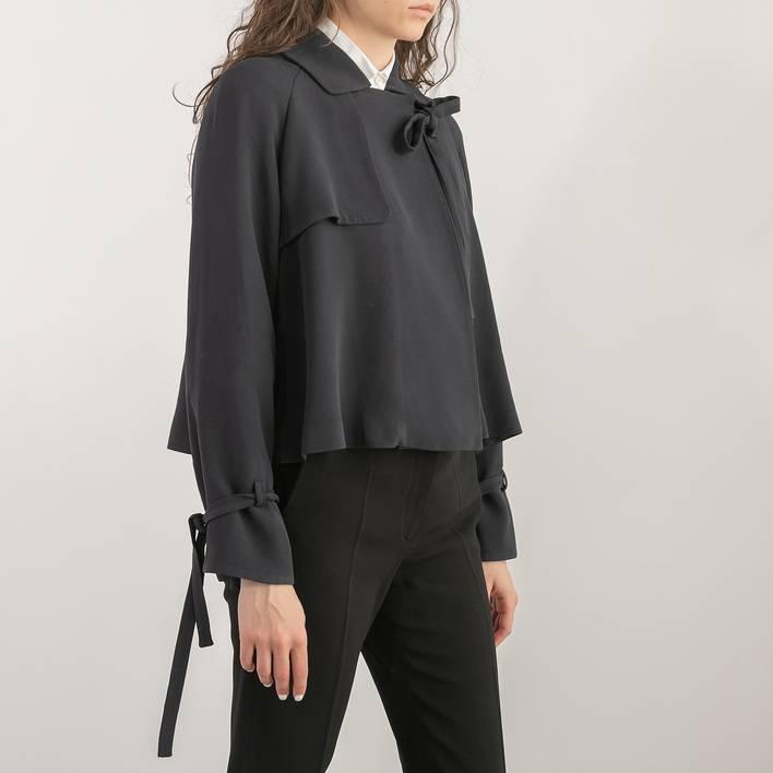 Жакет Givenchy