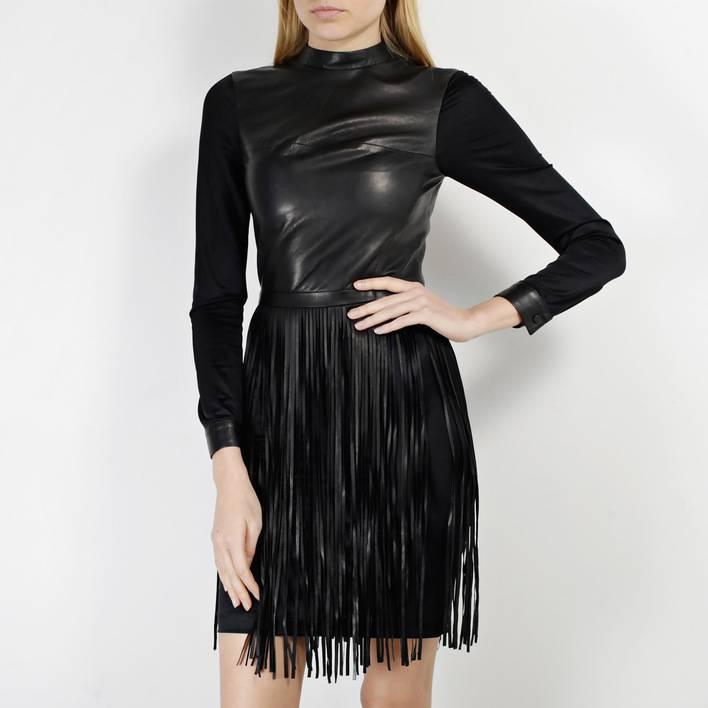 Модная молодежная женская одежда оптом в Москве