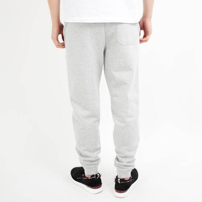 Спортивные брюки  T by Alexander Wang