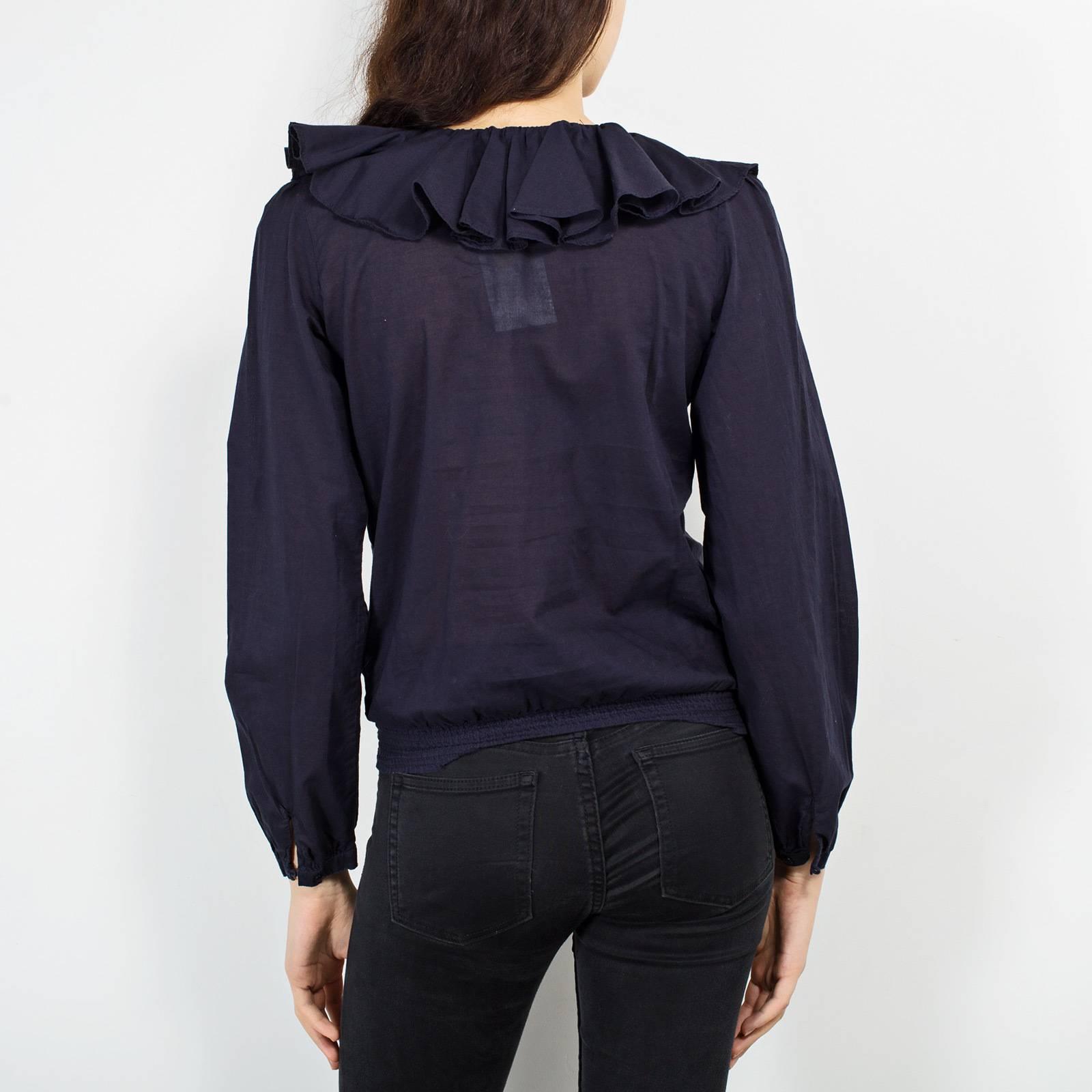 Блуза  Denim & Supply by Ralph Lauren