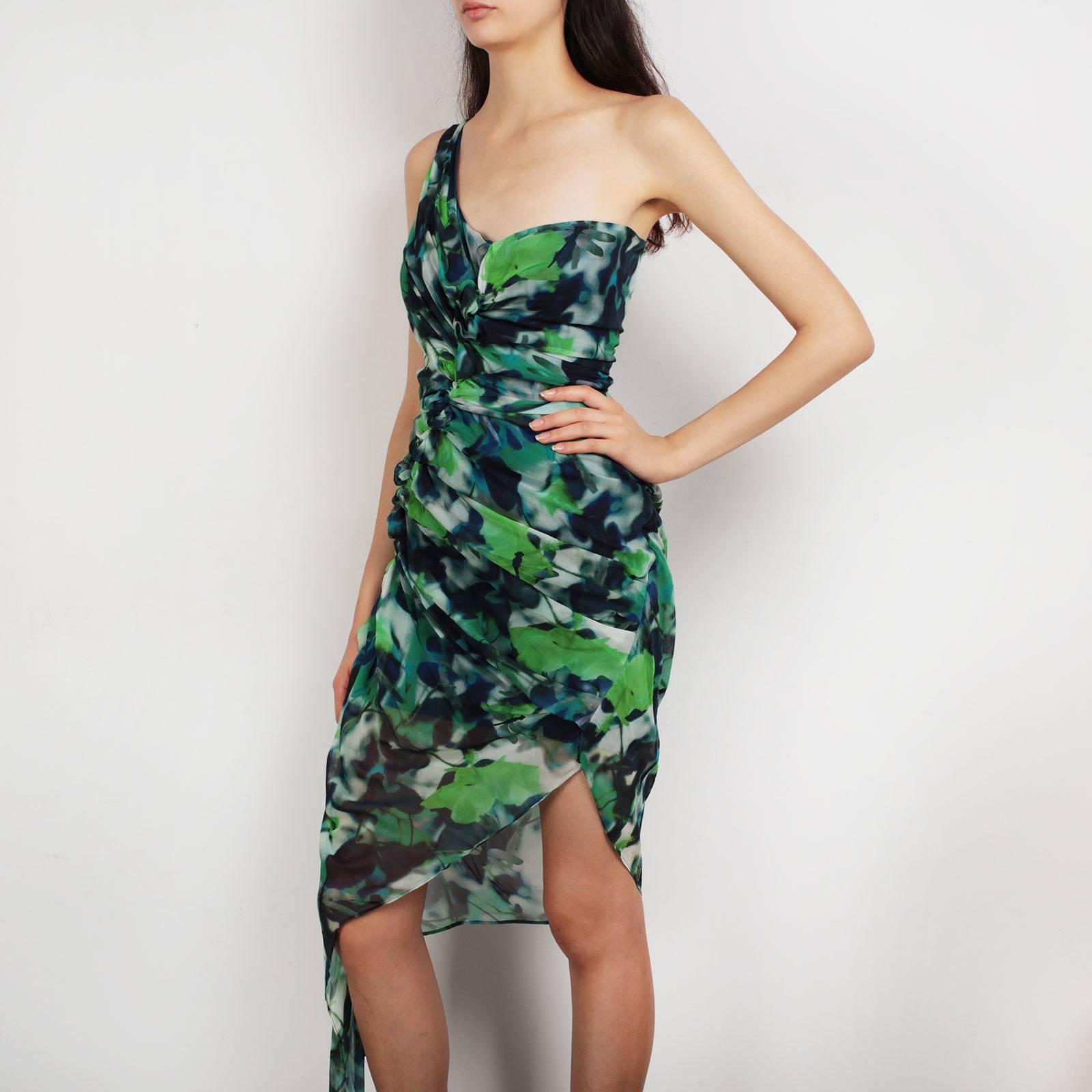 Платья Через Магазин