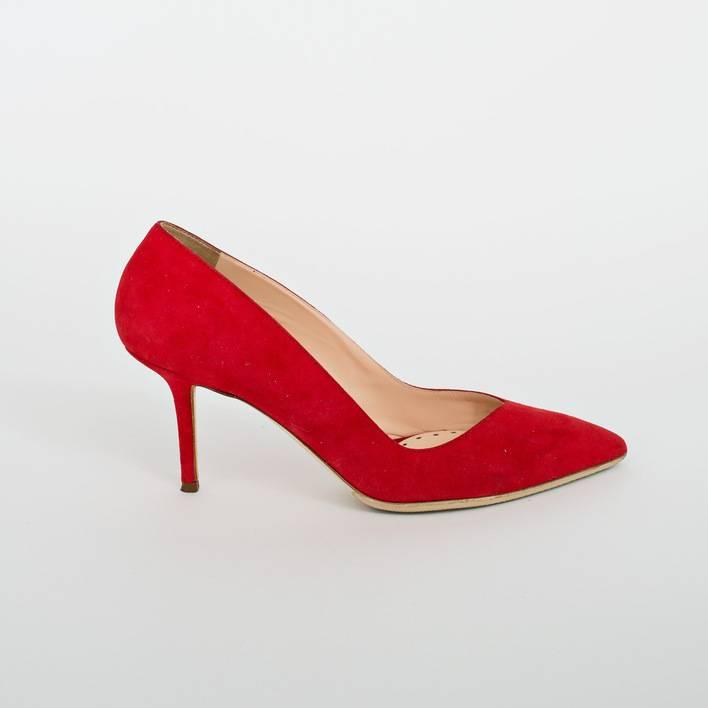 Туфли  Rupert Sanderson