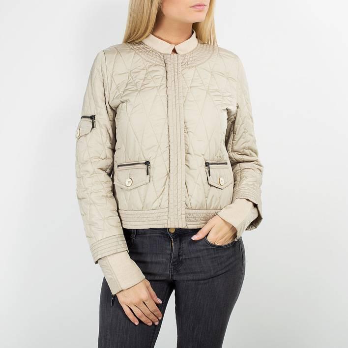 Куртка  Bui de Barbara Bui