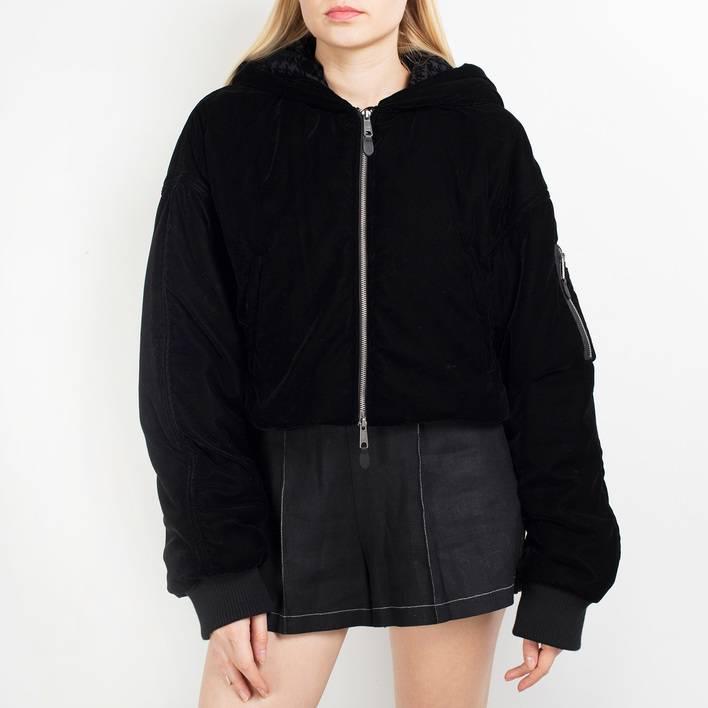 Куртка Puma by  Rihanna