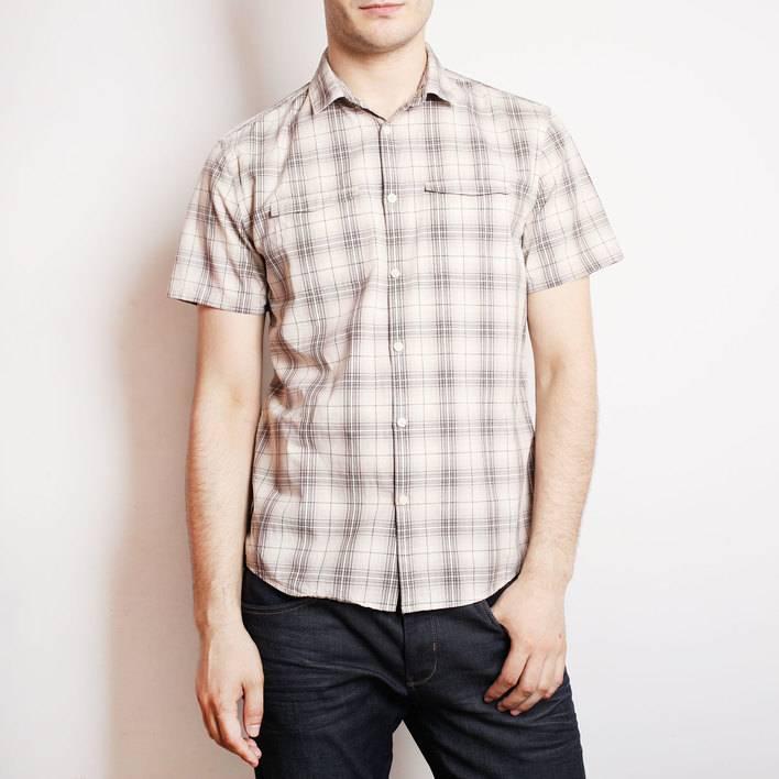 Рубашка  John Varvatos