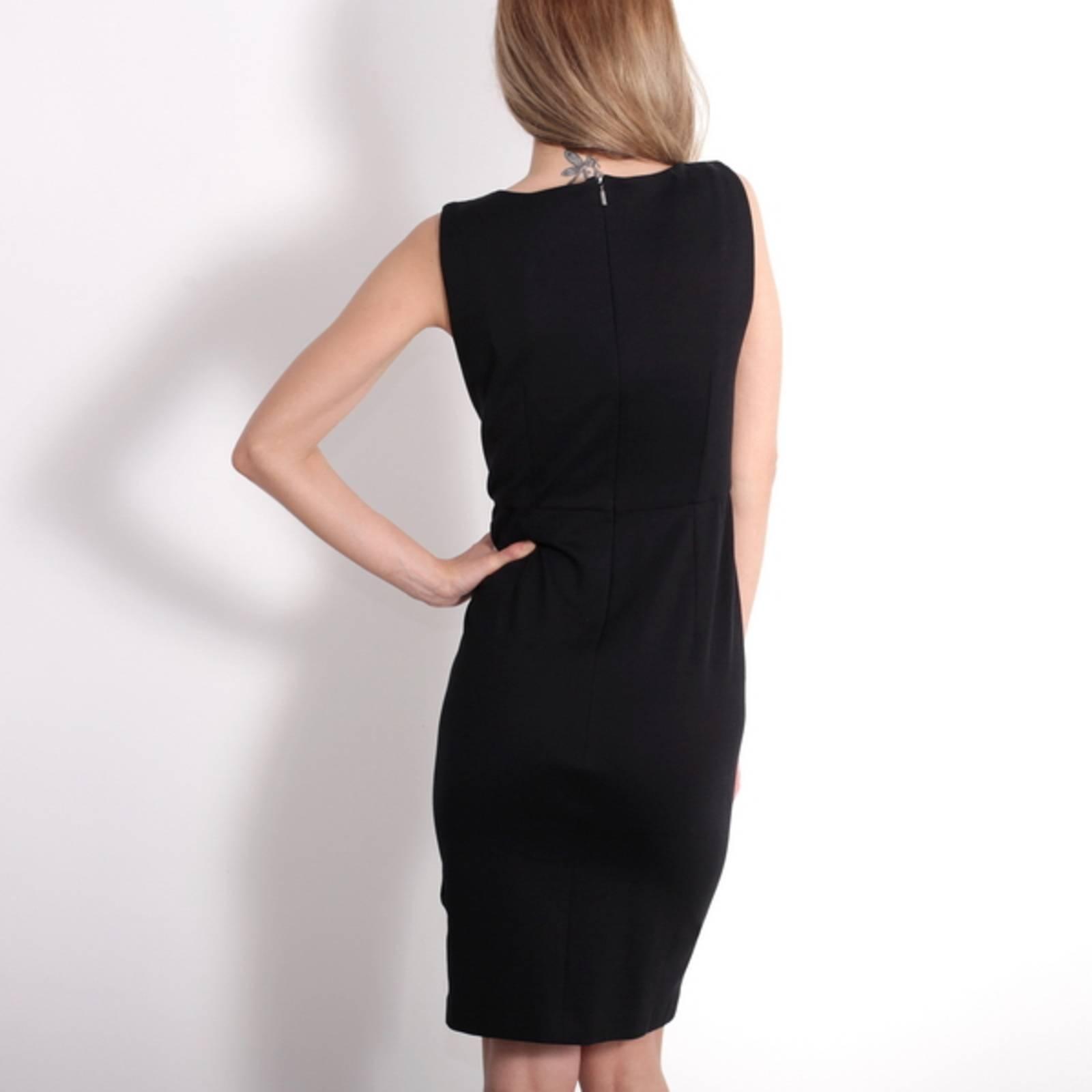 Max Mara для женщин платья одежда и аксессуары  купить