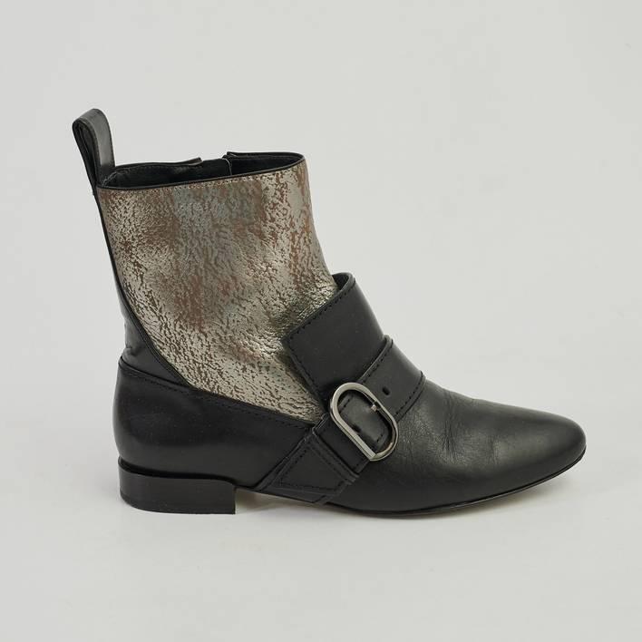 Ботинки 3.1 Phillip Lim