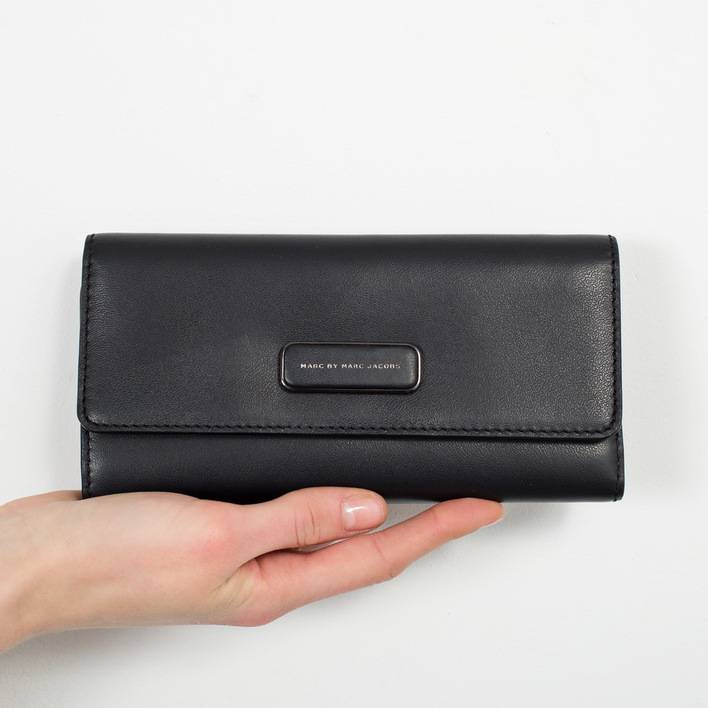 Кошелек  Marc by Marc Jacobs