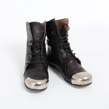 Ботинки Elisanero