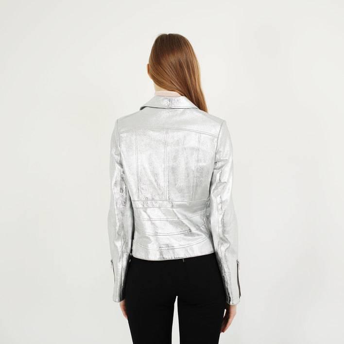 Куртка  Firth