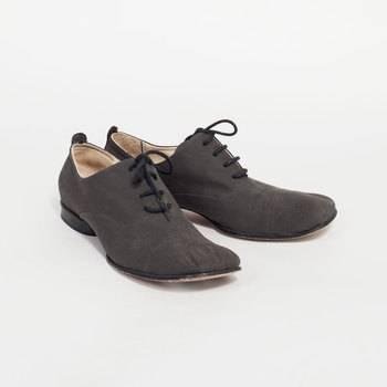 Ботинки  Malloni