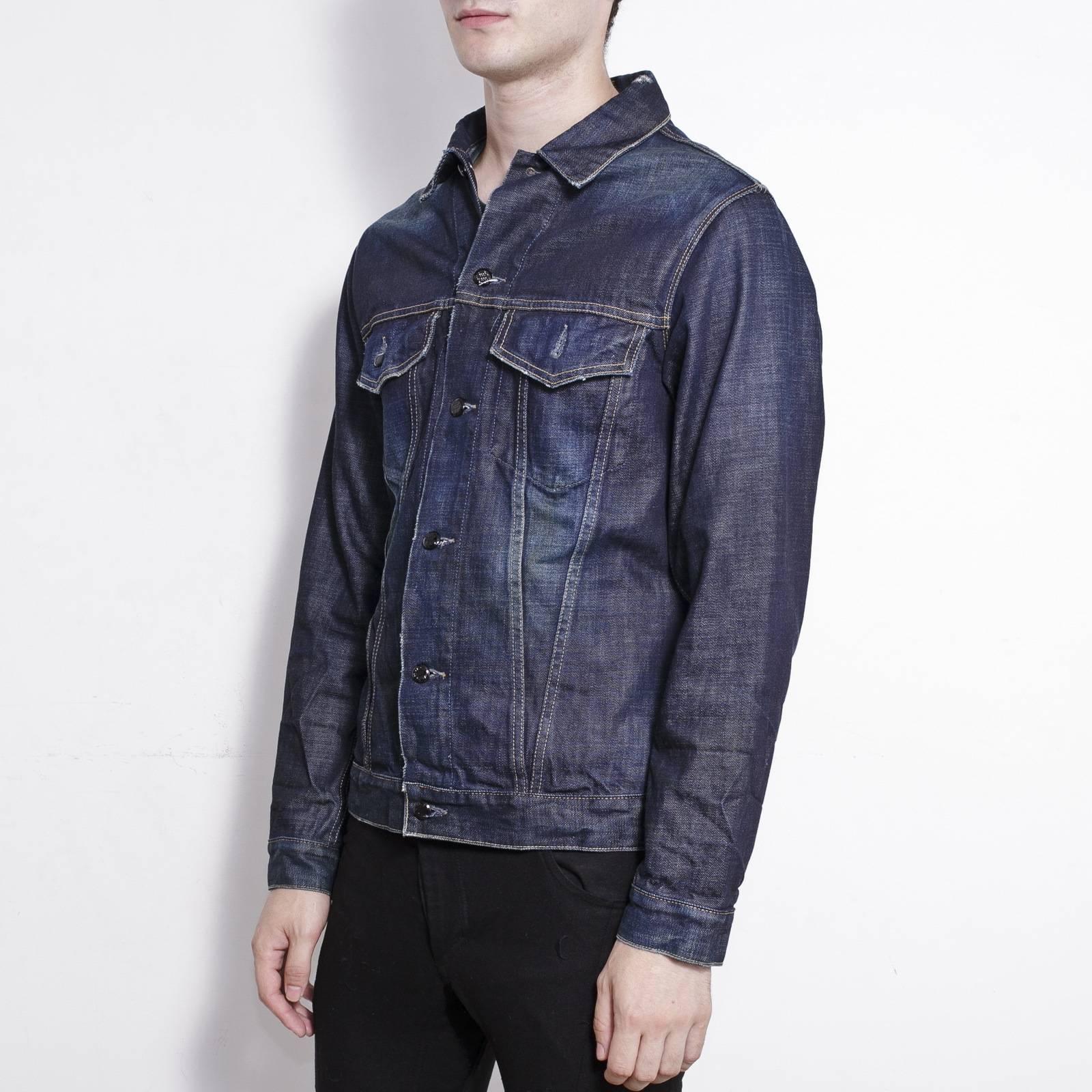 Куртка  Blue Blood