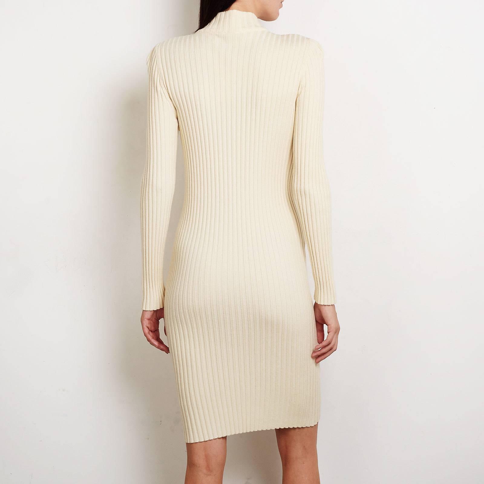 674109ae80b8258 Купить платье Wolford в Москве с доставкой по цене 7000 рублей ...