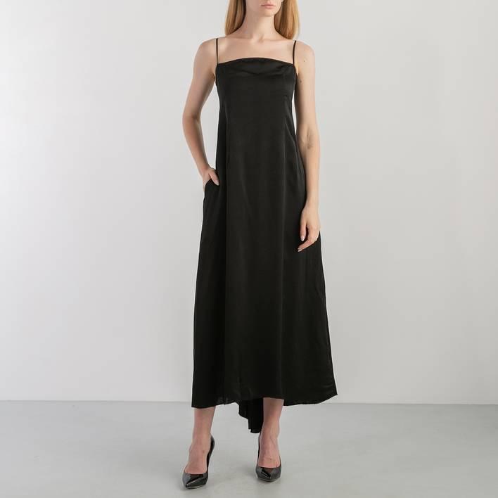 Платье Uma Wang