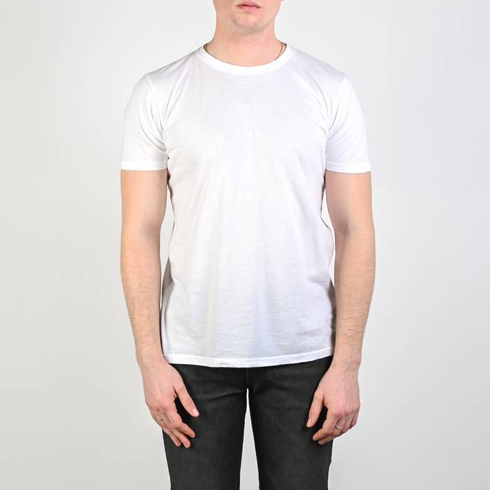 Муж.футболка  Han Kjobenhavn