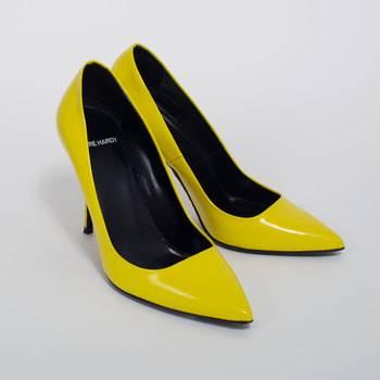 Туфли  Pierre Hardy