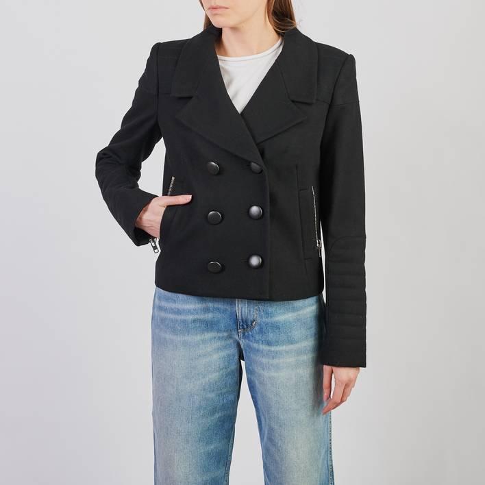 Пальто Rachel Zoe