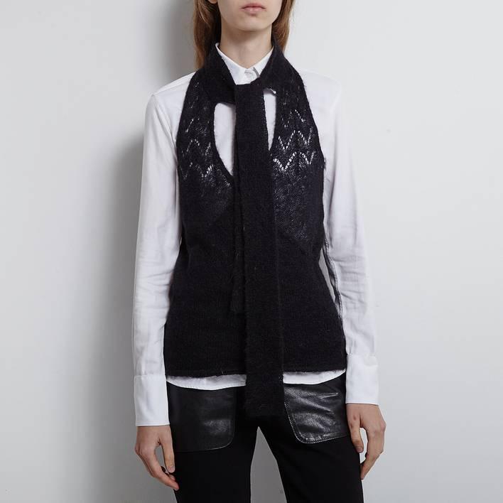 Жилет  Givenchy