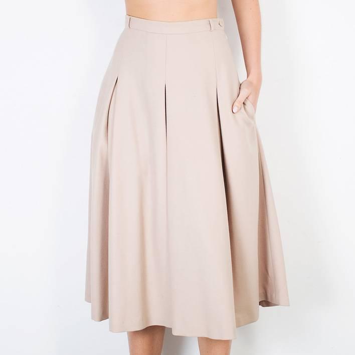 Где в москве купить юбки и брюки