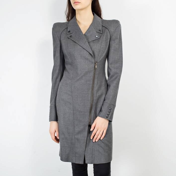 Пальто  Femme by Les Hommes