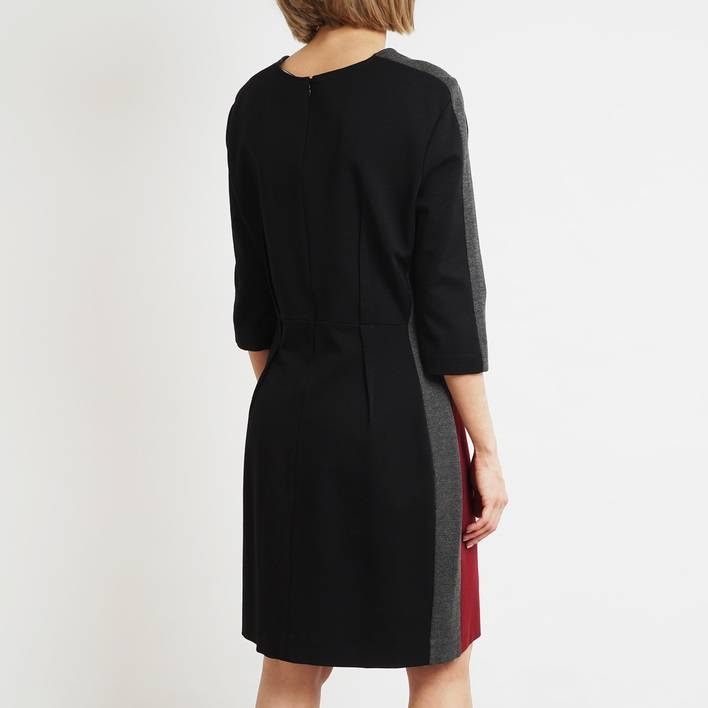 Платье Paul Smith Black Label