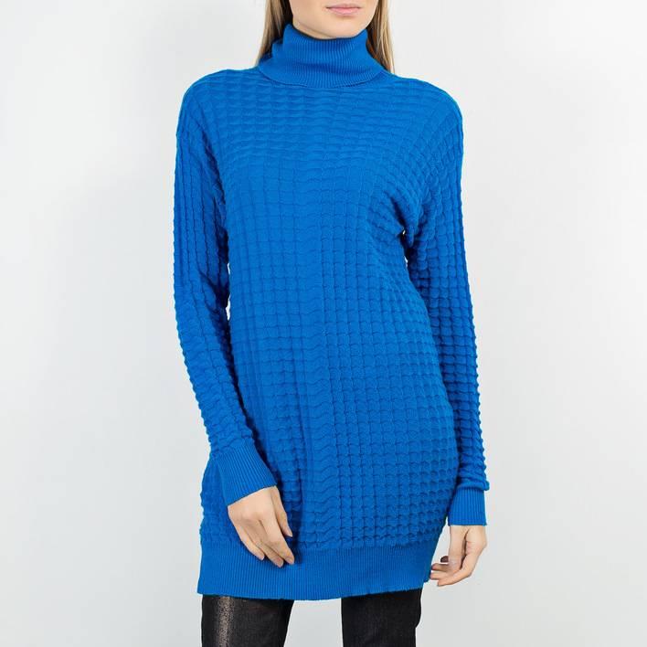 Пуловер  Liudmila Norsoyan