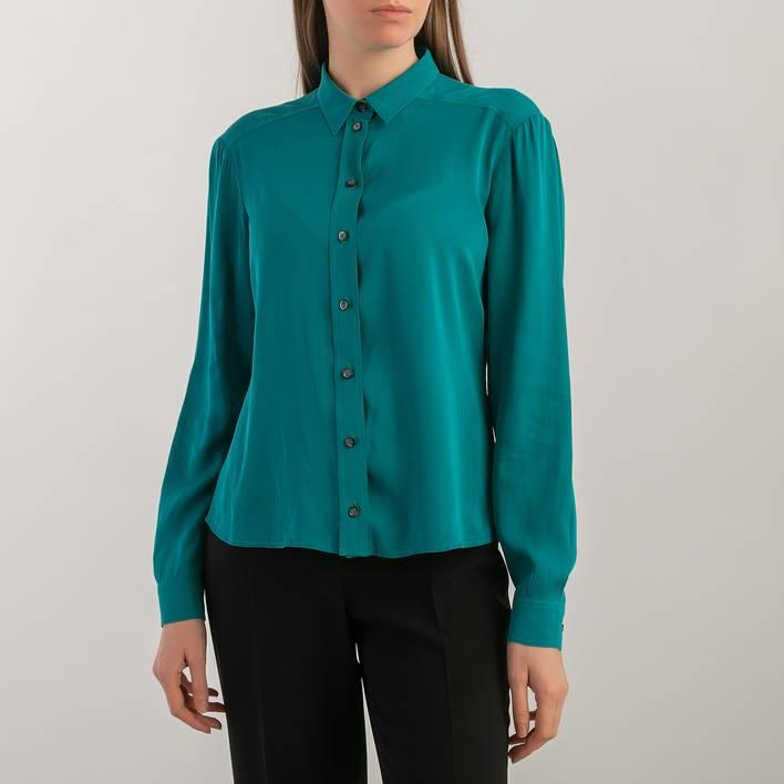 Блуза Gucci