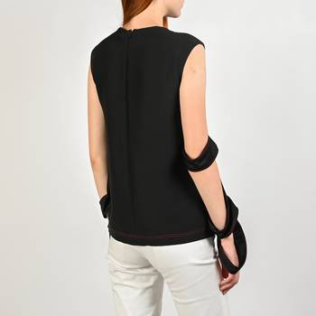 Блуза Celine