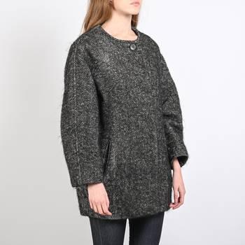Пальто Isabel Marant Etoile