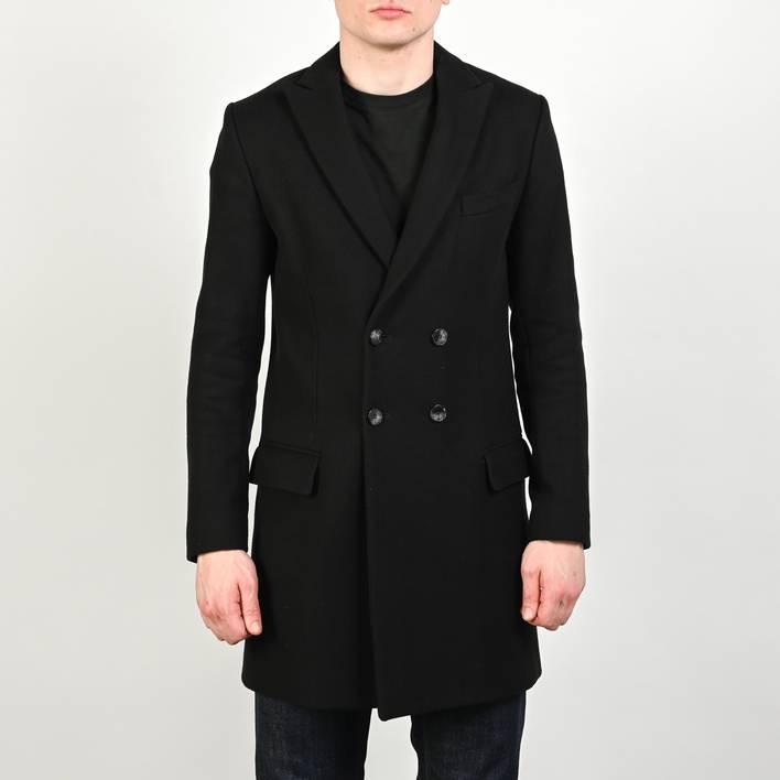 Пальто Harmony
