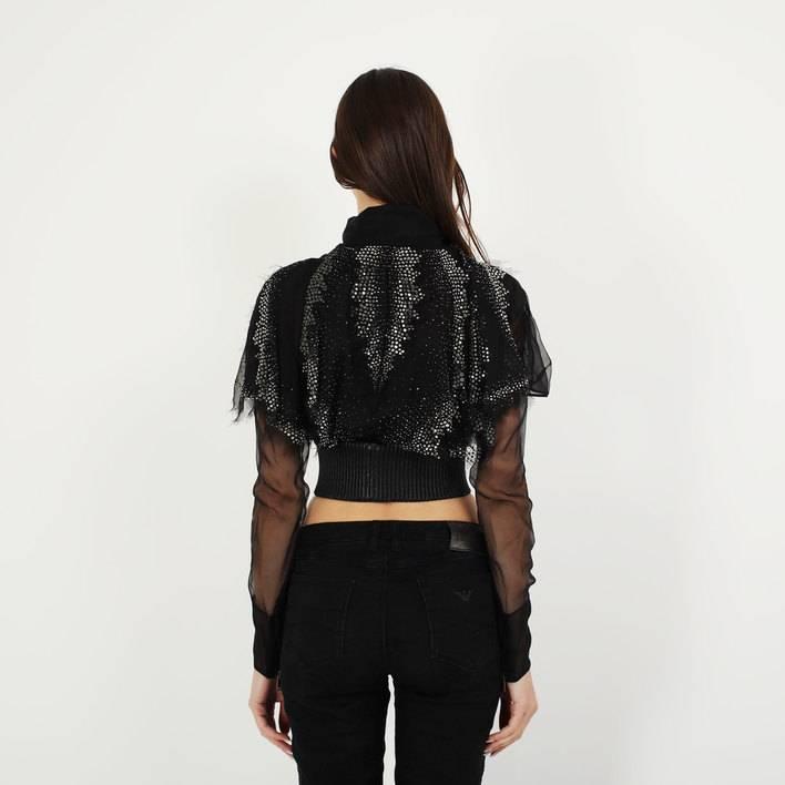 Блуза  Jitrois
