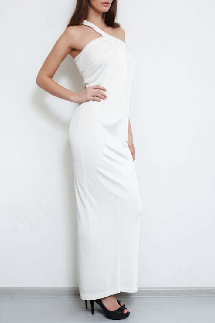 Платье Robert Rodriguez