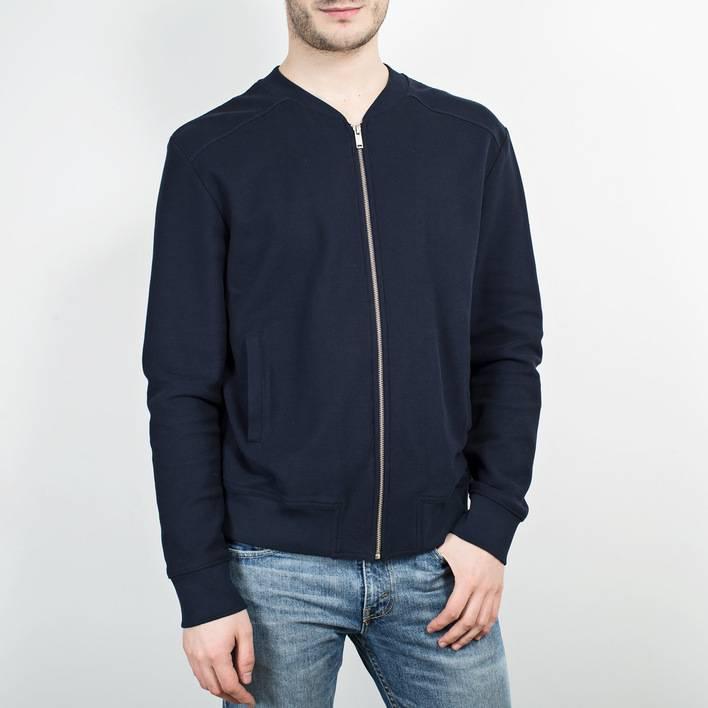 Куртка  Cos