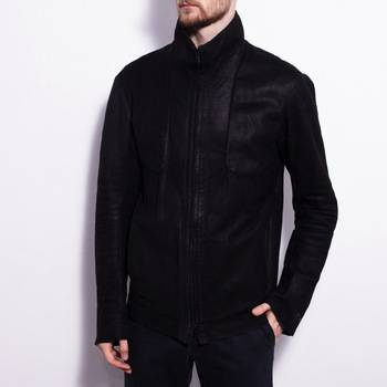 Куртка  Isaac Sellam