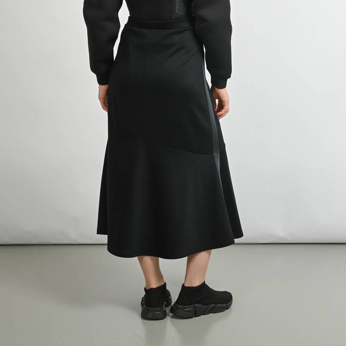 Юбка  Stefanel