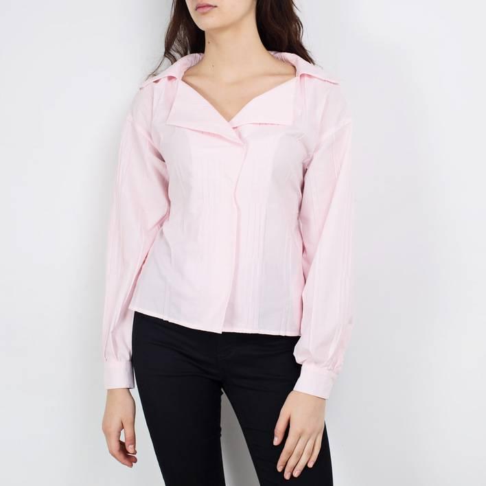 Рубашка  Medea Maris