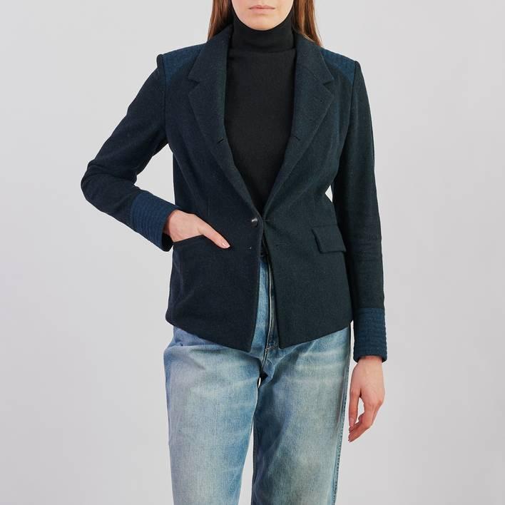 Пиджак Yves Saint Laurent