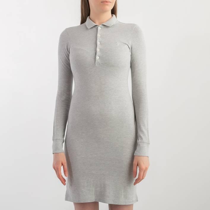 Платье Ralph Lauren Sport