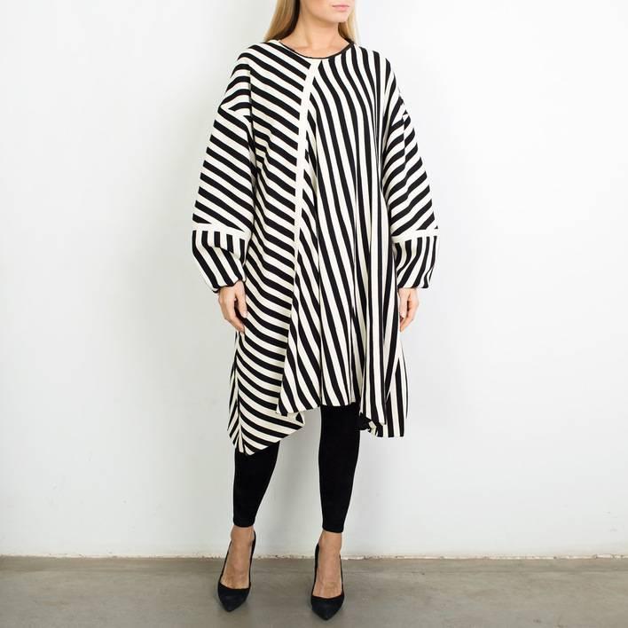 Платье-пальто  Inshade