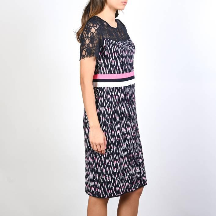 Платье  20 . 52