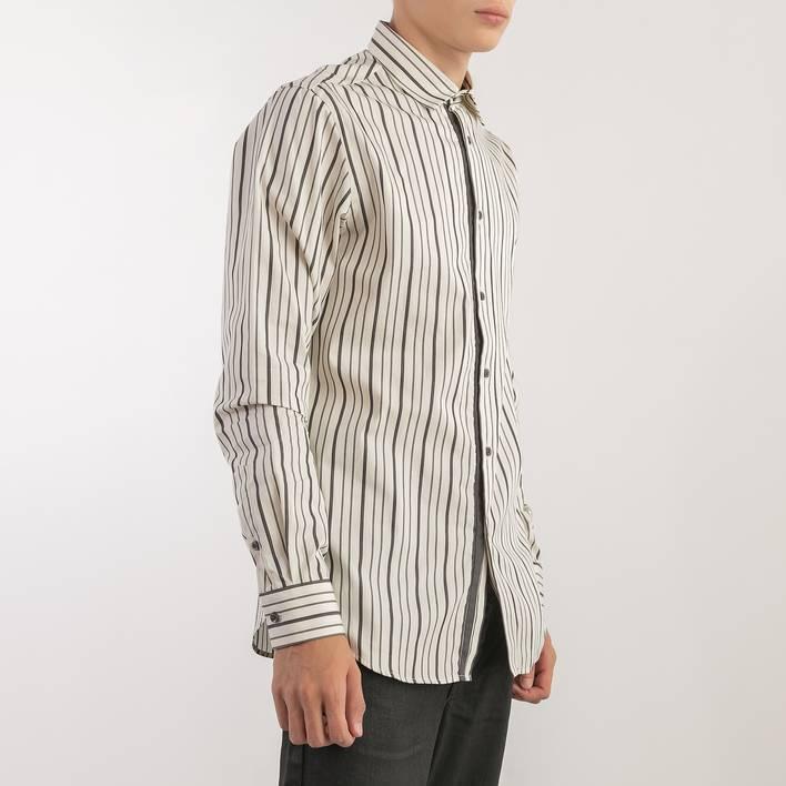 Рубашка Alessandro Dell'acqua