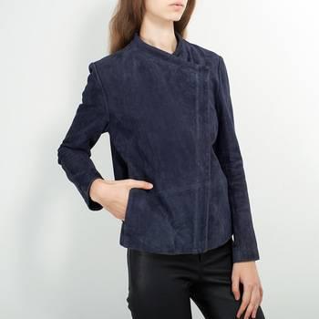 Куртка  Bruuns Bazaar