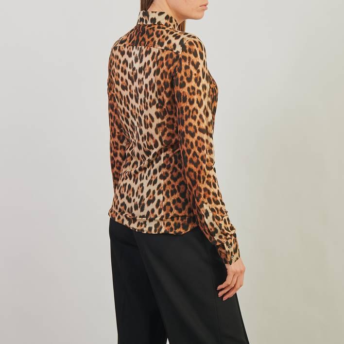 Блуза №.21