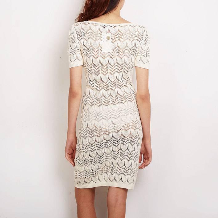 Платье  Blugirl Blumarine