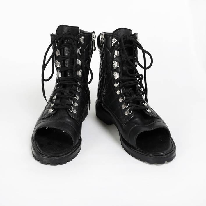 358596e40505 Мужская брендовая обувь купить в Москве   Цены на мужскую брендовую ...