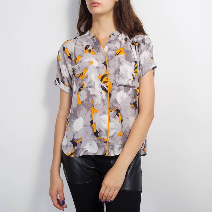 Блуза  Whistles