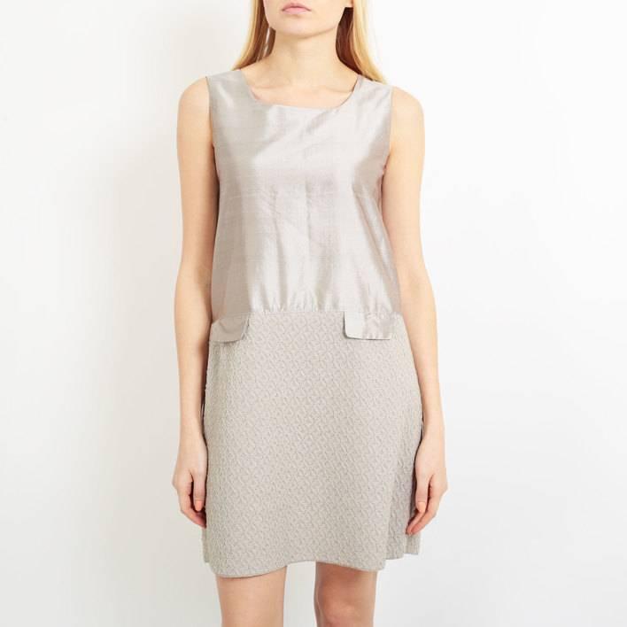 Платье  Appartamento 50