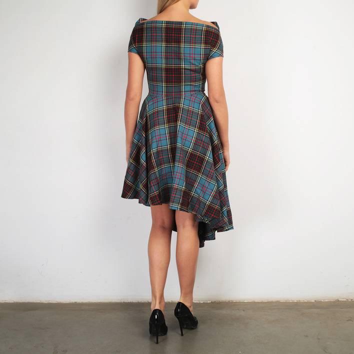 Платье  Y's