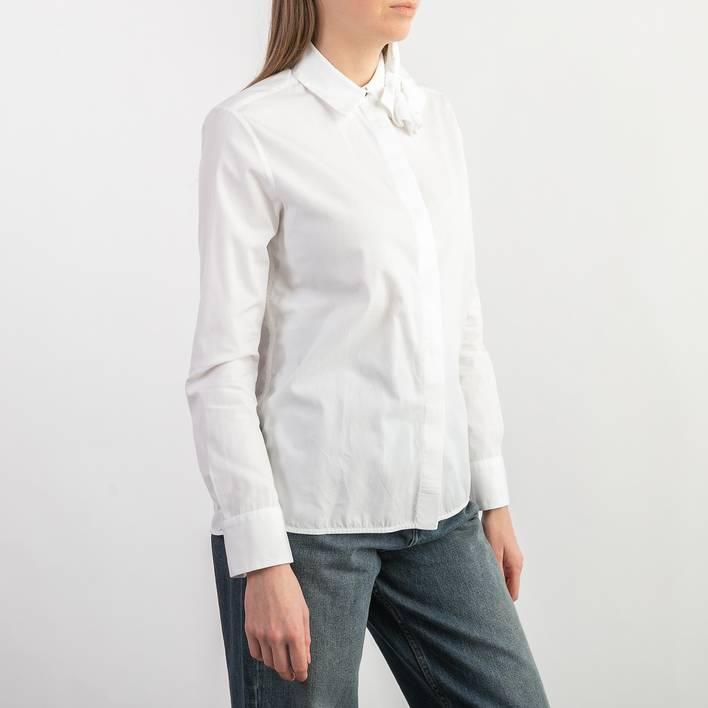 Рубашка Victoria Beckham